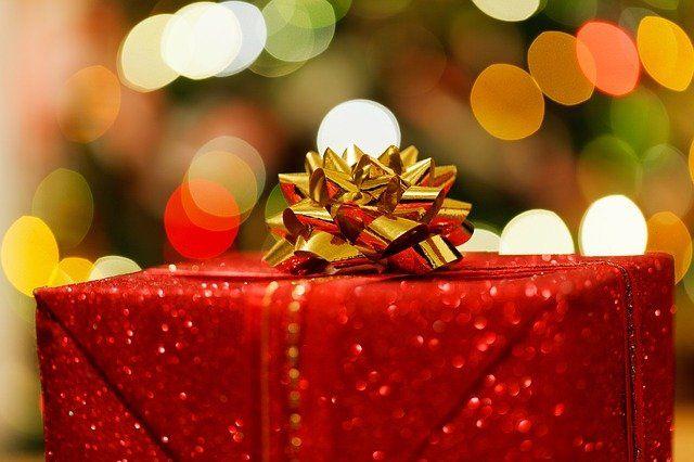Сбер удвоит все средства, собранные в рамках акции «Добрый новогодний подарок»