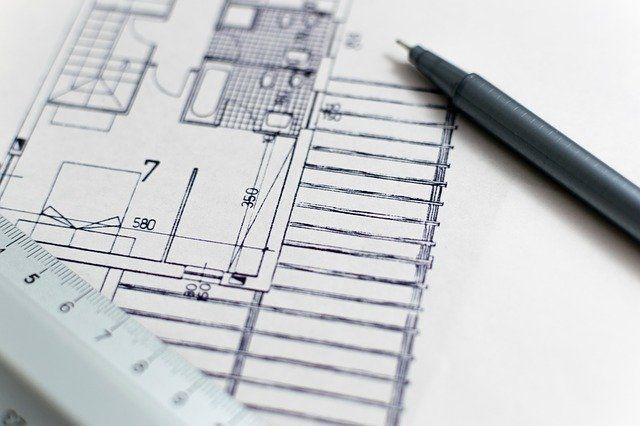 В Ишиме активно ведется капитальный ремонт многоквартирных домов