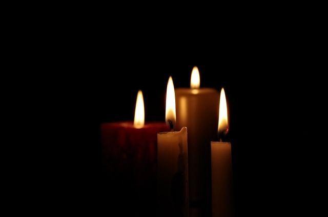 В Новом Уренгое и Надыме от коронавируса умерли трое мужчин