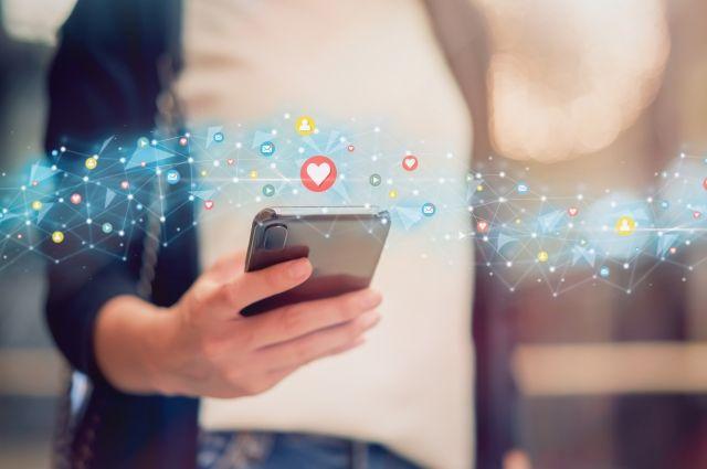 МегаФон проанализировал нагрузку на базовые станции в Оренбургской области и составил рейтинг территорий-лидеров по передаче голосового и интернет-трафиков за последний месяц.