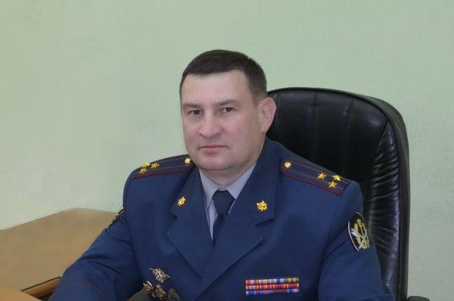 Игорь Шемякин