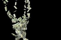 Пенсию ямальца незаконно перевели в негосударственный фонд