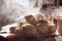 До 2 декабря ещё можно отдать свой голос за любимое национальное блюдо.