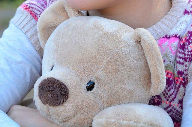 Центральный суд Новосибирска посчитал, что здоровье и жизнь ребенка находятся под угрозой