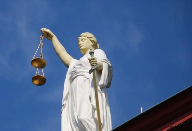 Омичей приглашают поучаствовать во Всероссийском правовом диктанте