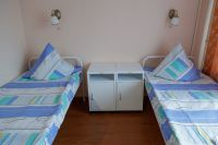 Три медицинских учреждения в Новосибирске, перепрофилированные под инфекционные госпитали, возобновили плановую помощь.