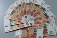Тюменцы, вовремя оплачивающие услуги ЖКХ, могут выиграть ценные призы