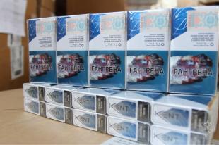 Где купить контрафактные сигареты в самаре белорусские сигареты купить в новосибирске оптом