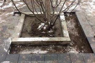 Срубить бетон бетон михайловск купить