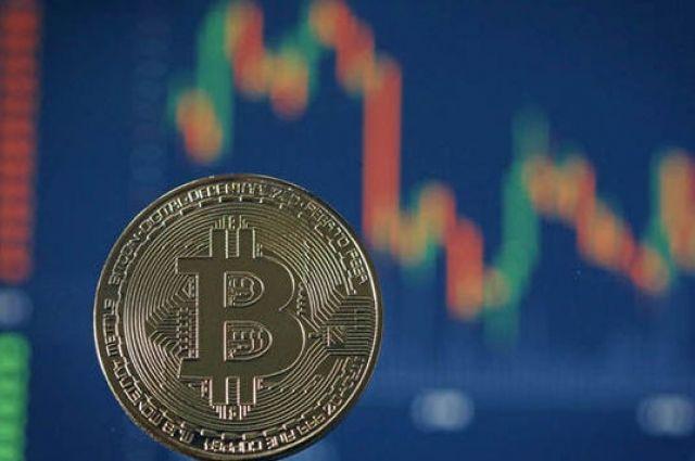 Верховная Рада поддержала легализацию криптовалюты.