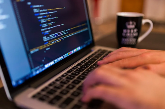 Завершилась программа подготовки цифровых кадров «КЛИК»