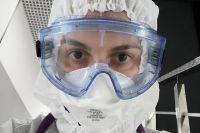Человечество обретает опыт борьбы с вирусными инфекциями, поэтому специалисты должны быть подготовленными.