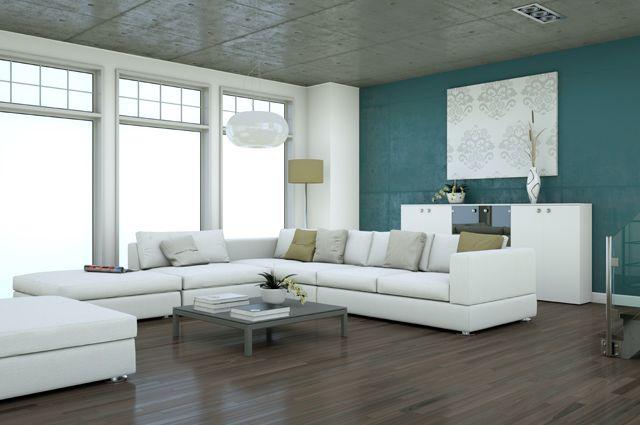 Когда апартаменты приравняют кобычным квартирам?