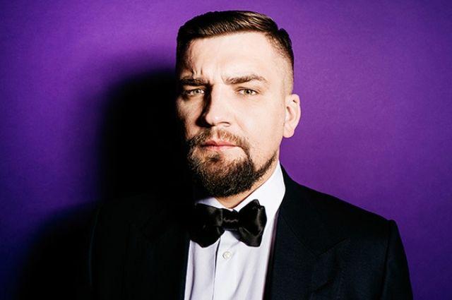 Российского рэпера Басту не пустят в Украину – СМИ