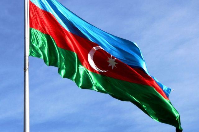 В Минобороны Азербайджана рассказали о потерях в Карабахе