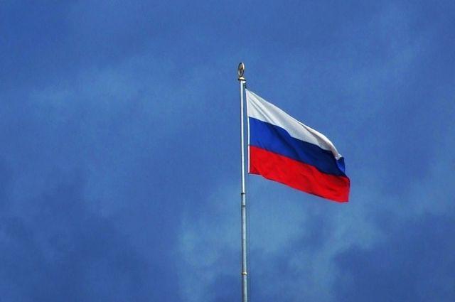 Генконсульство России в Нью-Йорке закроется на 10-дневный карантин