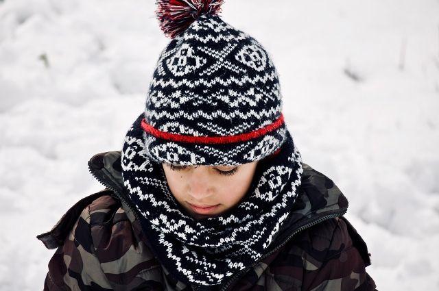 В Карелии младшеклассников досрочно отправят на зимние каникулы