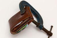 Куда жаловаться оренбуржцам на навязчивых коллекторов и кредиторов?