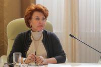 Детский омбудсмен Новосибирской области Надежда Болтенко рассказала о подростках, жестоко избивших женщину таксиста.