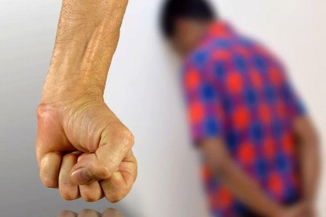 Мальчика после лечения мальчика могут изъять из семьи и определить социально-реабилитационное учреждение.