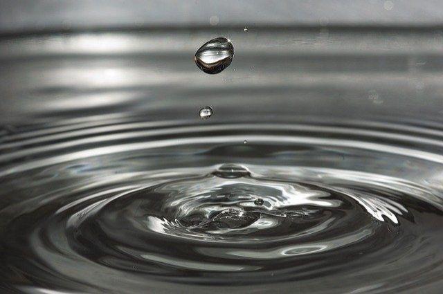 Данный проект технологии обеззараживания воды уникален