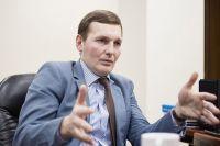 Украина может подать в суд ООН из-за катастрофы МАУ в Иране, - МИД.