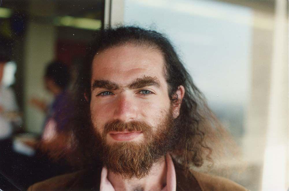 Российский математик Григорий Перельман в 2006 году доказал гипотезу Пуанкаре. Это событие сочли важным 7,75% опрошенных.