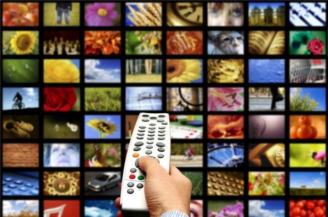 «ЗЕОНБУД»: 20 миллионов телезрителей цифровой сети Т2 победили.