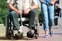 В Бурятии живёт почти 79 тысяч инвалидов, к сожалению, не все они интегрированы в общество.
