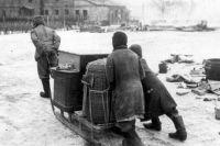 Армавир находился в немецкой оккупации полгода.