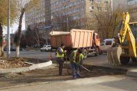Жители Оренбуржья проголосовали за дороги, которые, по их мнению, надо отремонтировать в 2021 году.