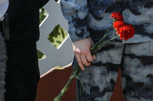 Девятого декабря в России ежегодно отмечается День Героев Отечества.