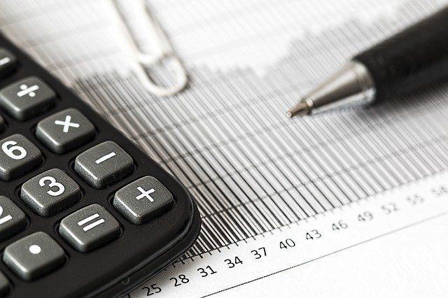 В регионе утвержден бюджет на 2021 год и плановый период 2022 - 2023 годов.