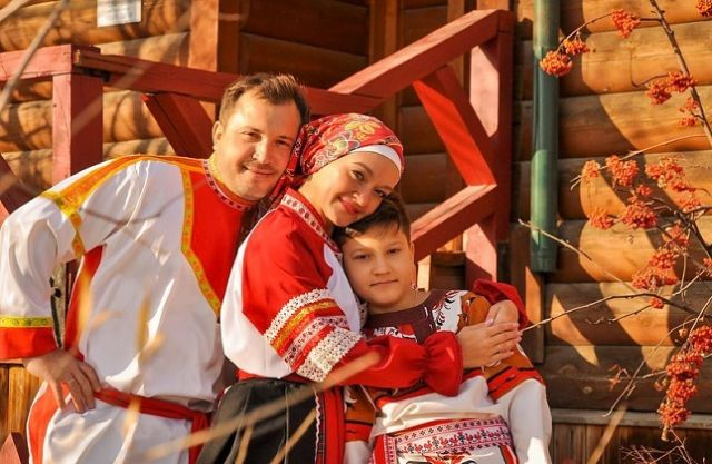 Победителем фотоконкурса «Страна в объективе» в рамках Всероссийской переписи населения стала жительница Якутии.