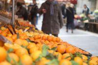 В Тюмени прошел очередной рейд по несанкционированной торговле
