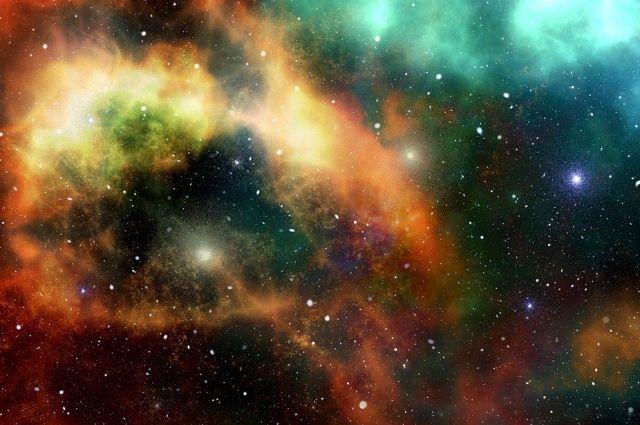 Учёные приблизились к раскрытию загадки пузырей Ферми