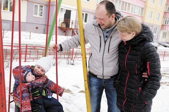 Увеличение отдыха детей до 18 января родители обсуждают в социальных сетях.
