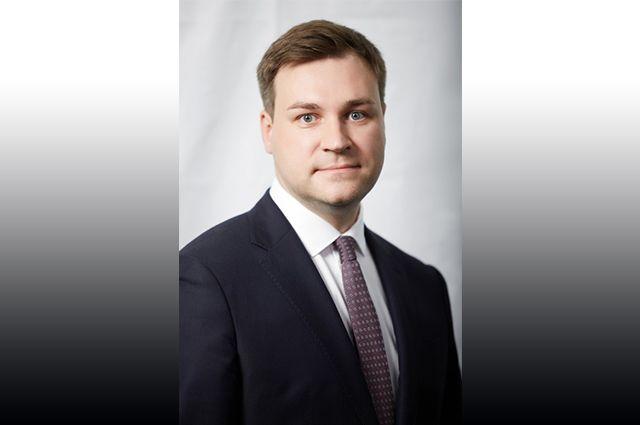 Временно исполняющим обязанности главы Бузулука назначен Владимир Песков.