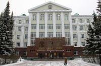 В новом составе правительство автономного округа начнет работу в пятницу, 11 декабря