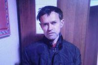 Новотройчанин пропал без вести в ноябре 2020 года.