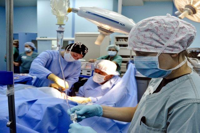 Частые операции у паллиативных больных – по восстановлению проходимости кишечника, желче- и мочевыводящих путей.