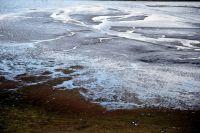 Изменения состояния вечной мерзлоты — угрожающее явление для всех арктических регионов.