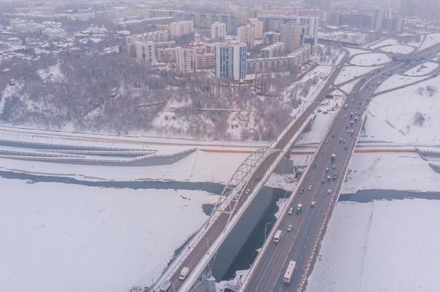 ufa.aif.ru