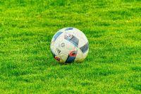 Тюменские футболисты проведут 8-й тур Париматч-Суперлиги