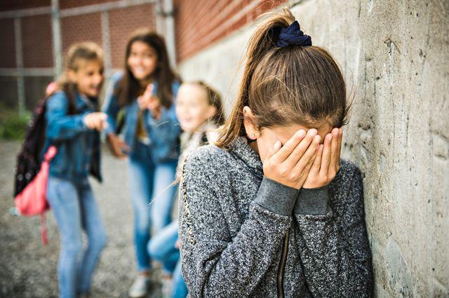 Bullying, а точнее — травля. Почему стаи подростков — это опасно?