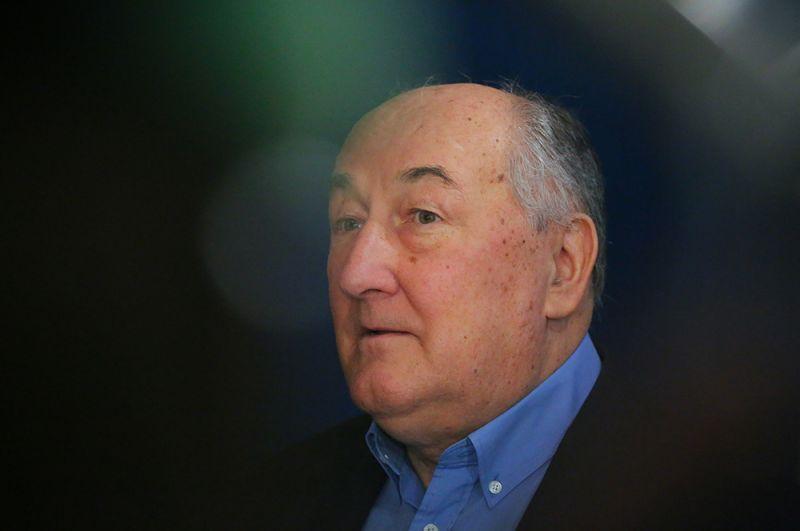 Советский и российский актёр театра и кино, народный артист РФ Борис Клюев скончался в возрасте 76 лет 1 сентября.