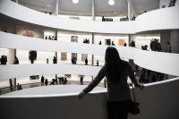 Тюменские музеи работают в новом режиме