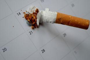 Табачные изделия владивосток купить вэйп сигарету в москве
