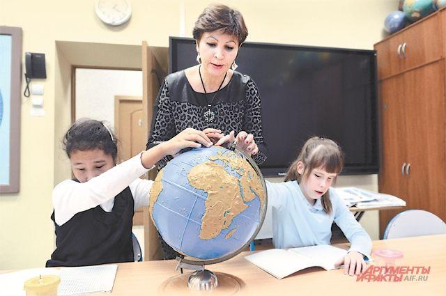 На берегу Бердского залива в Новосибирской области построят детский реабилитационный центр мирового уровня.