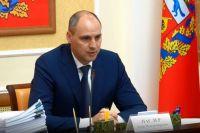 Общероссийское общественное движение составило список губернаторов и их лучших предложений по поддержке семей с детьми.